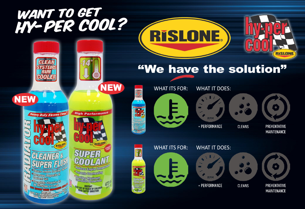 http://lovemycarnz.co.nz/Content/SiteResources/1/1072/RISLONE%20HY-PER%20COOL%20CLEANER%20AND%20SUPER%20COOLANT_@2x.jpg